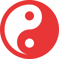 Martial Arts around the World icon